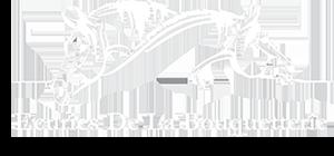 Ecuries de la Bouquetterie Logo
